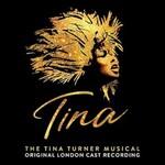 Various Artists, Tina: The Tina Turner Musical (Original Cast Recording) mp3