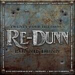 Ronnie Dunn, Re-Dunn