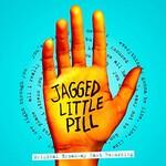Various Artists, Jagged Little Pill (Original Broadway Cast Recording) mp3