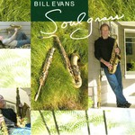 Bill Evans, Soulgrass