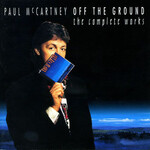 Paul McCartney, Off The Ground - The Complete Works mp3