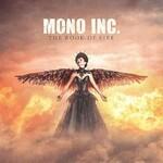 Mono Inc., The Book of Fire