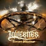 Lovebites, Electric Pentagram