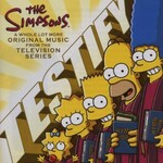 The Simpsons, Testify