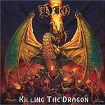 Dio, Killing the Dragon