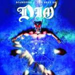 Dio, Diamonds: The Best of Dio