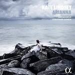 Kate Lindsey, Arcangelo, Jonathan Cohen, Arianna