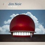 Jim Noir, A.M Jazz mp3