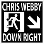 Chris Webby, Down Right mp3