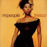 M People, Fresco