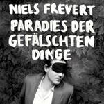 Niels Frevert, Paradies der gefalschten Dinge mp3