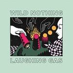 Wild Nothing, Laughing Gas