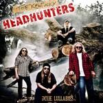 The Kentucky Headhunters, Dixie Lullabies mp3