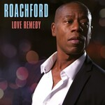 Roachford, Love Remedy