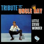 Stevie Wonder, Tribute To Uncle Ray