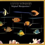 Stevie Wonder, Original Musiquarium I