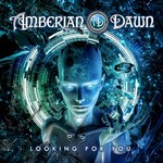 Amberian Dawn, Looking For You