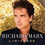 Richard Marx, Limitless