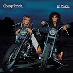 Cheap Trick, In Color