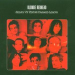 Blonde Redhead, Melody of Certain Damaged Lemons