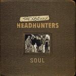 The Kentucky Headhunters, Soul mp3