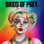 Various Artists, Birds of Prey: The Album mp3