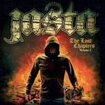 Jasta, The Lost Chapters, Vol. 2