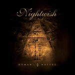Nightwish, Noise