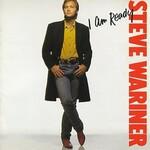 Steve Wariner, I Am Ready