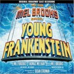 Various Artists, Young Frankenstein mp3