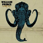 William Prince, Earthly Days mp3