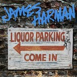 James Harman, Liquor Parking mp3