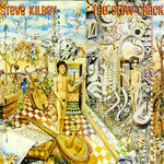Steve Kilbey, The Slow Crack