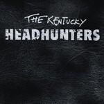 The Kentucky Headhunters, The Kentucky Headhunters mp3