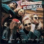 The Kentucky Headhunters, Songs From The Grass String Ranch mp3