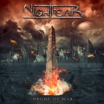 Nightfear, Drums Of War