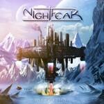 Nightfear, Inception