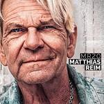 Matthias Reim, MR20
