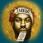 Mali Music, Let Go
