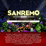 Various Artists, Sanremo 2020