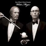 Steve Kilbey & Martin Kennedy, White Magic mp3