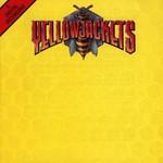 Yellowjackets, Yellowjackets mp3
