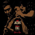 Will Jacobs & Marcos Coll, Takin Our Time