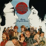 Various Artists, The Songs Lennon and McCartney Gave Away mp3