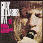 Cuby + Blizzards, Live '68