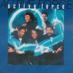 Active Force, Active Force