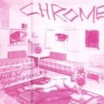 Chrome, Alien Soundtracks mp3