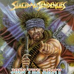 Suicidal Tendencies, Join the Army