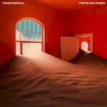 Tame Impala, The Slow Rush