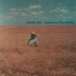 Love 666, American Revolution mp3
